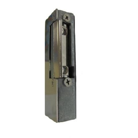 30NF412 (НЗ) Электромеханическая защелка Dorcas