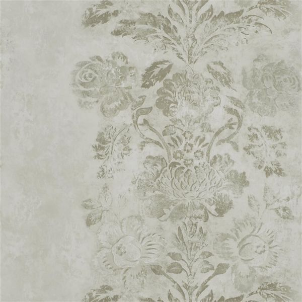 Обои Designers Guild Caprifoglio Wallpapers PDG674/03, интернет магазин Волео