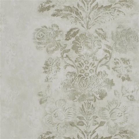 Обои Designers Guild Caprifoglio Wallpapers PDG674/03, интернет магазин Волео