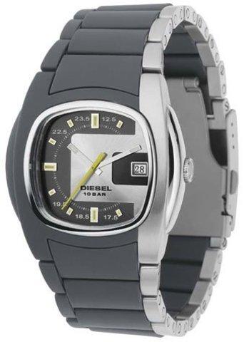 Купить Наручные часы Diesel DZ4078 по доступной цене