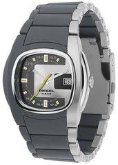 Наручные часы Diesel DZ4078