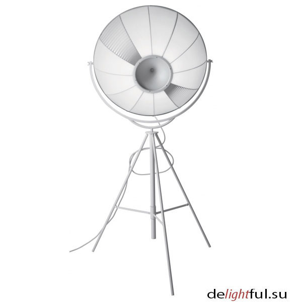 Replica Pallucco Fortuny Floor Lamp S