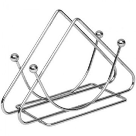Салфетница  Треугольник  52.1