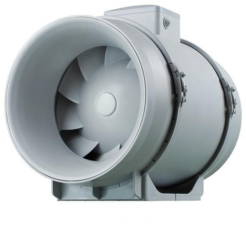 Канальный вентилятор Вентс ТТ Про 150 Таймер