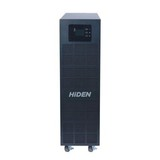 ИБП HiDEN YDC3315H  ( 15 кВА / 13,5 кВт ) - фотография