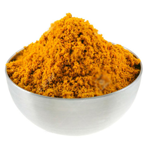 https://static-eu.insales.ru/images/products/1/8169/105013225/curry_powder_unpacked.jpg