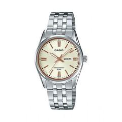 Наручные часы Casio LTP-1335D-9A