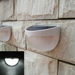 Садовый светильник на солнечной батарее SGL-01