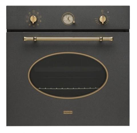 Электрический независимый духовой шкаф Franke CL 85 M GF