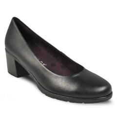 Туфли #7812 Pitillos