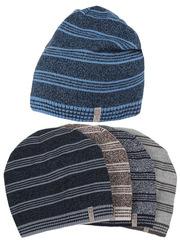 F20-15 шапка детская, цветная