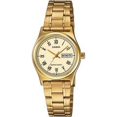 Наручные часы Casio LTP-V006G-9B