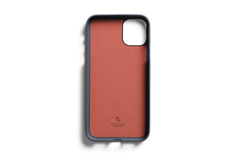 Чехол Bellroy iPhone 11 Pro Max Case