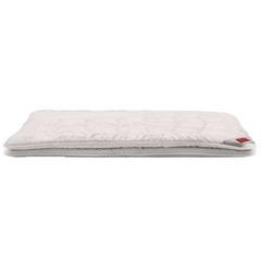 Одеяло двойное на кнопках 135х200 Hefel Диамант Роял легкое + Джаспис Роял очень легкое