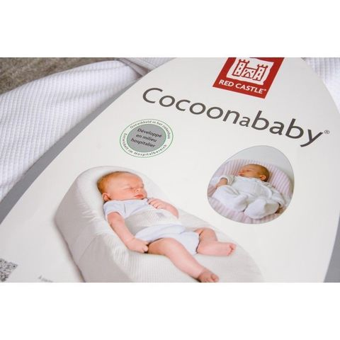 Аренда Cocoonababy Red Castle