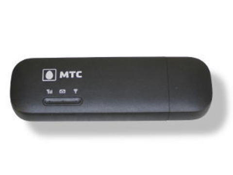 Huawei E8372/МТС 8211F - 3G/4G LTE WiFi USB-модем (Любая СИМ)