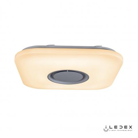 Потолочный светильник iLedex Music 48W Square