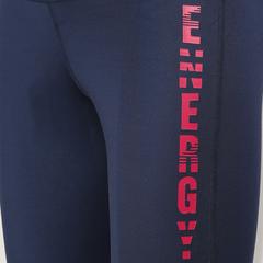 Женские брюки спортивные E19K-52D105
