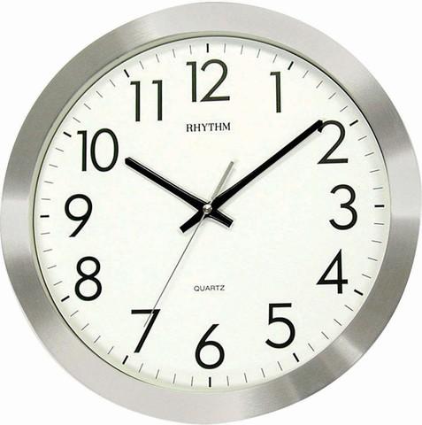 Настенные часы Rhythm CMG809NR19