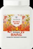 Концентрат белкового коктейля «B.N.R.G. (БиЭнерджи)»