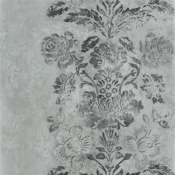 Обои Designers Guild Caprifoglio Wallpapers PDG674/04, интернет магазин Волео