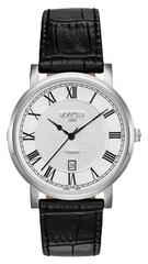 Наручные часы Roamer 709856.41.22.07