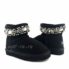 /collection/kids-classic-short/product/ugg-kids-jimmy-choo-crystal-black