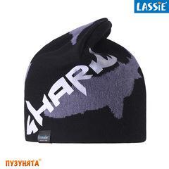 шапки и шлемы
