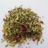 Травяной чай «Русское разнотравье»