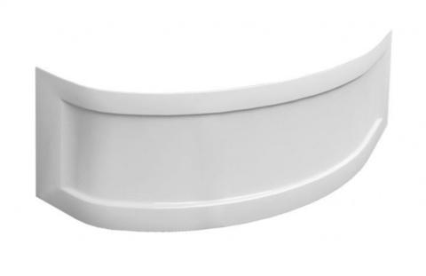 Панель фронтальная для ванны Cersanit Kaliope 170, правая
