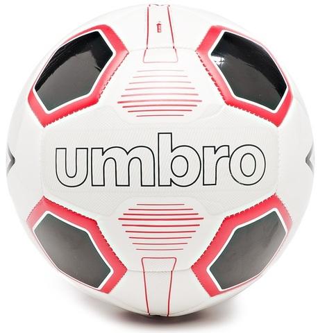 Мяч футбольный Umbro VELOCE TRAINER 20085U (356)