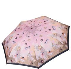 Зонт FABRETTI P-18102-8
