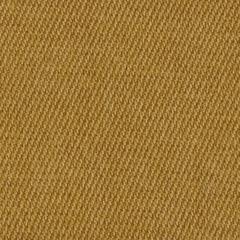 Шенилл Crystal goldenroud (Кристал голденроуд) 13