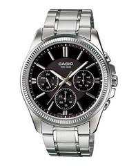 Наручные часы CASIO MTP-1375D-1AVDF