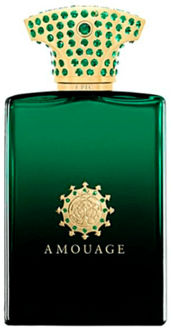 Amouage Epic man  Limited Edition