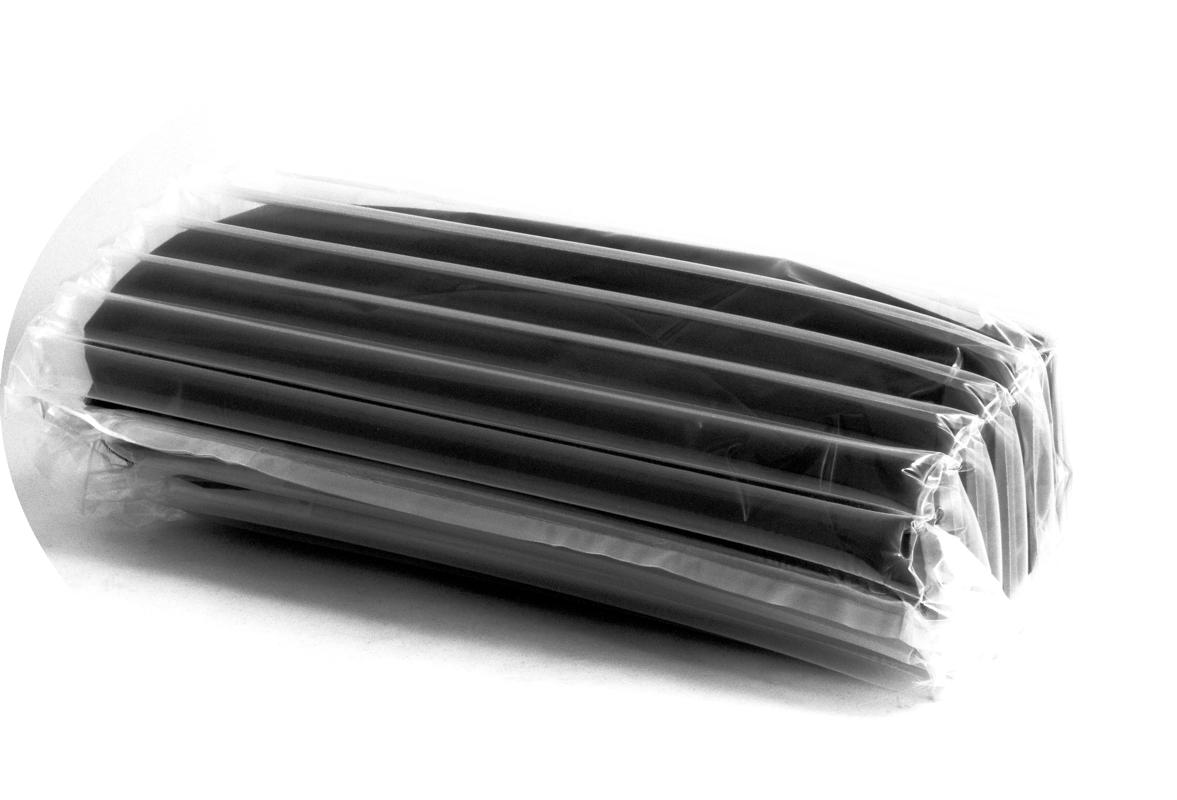 MAK №53X Q7553X, черный, для HP, увеличенной емкости до 7000 стр.