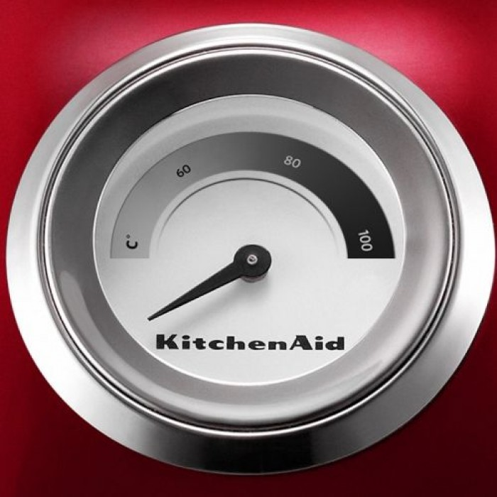 Чайник электрический KitchenAid Artisan 5KEK1522EER