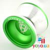 9.8 Yo-Yo Hero