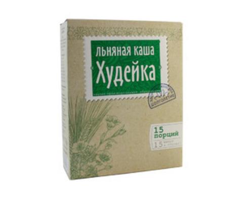Каша Худейка