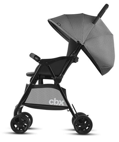 Прогулочная коляска CBX Yoki (ex. Sors)