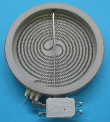 Конфорка (hi-light)  1200W Gorenje