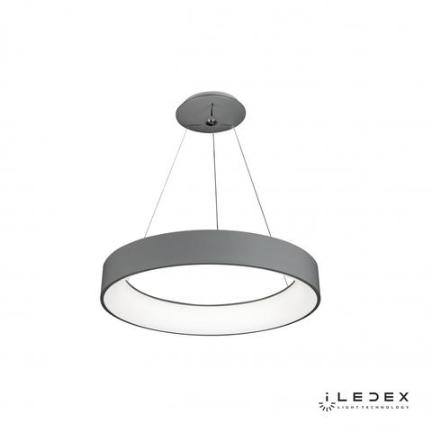 Подвесная люстра iLedex North 8288D-600 GR