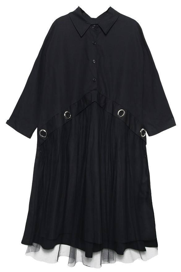 Платье «KOMIA»