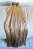 скандинавские волосы для наращивания