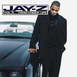 Jay-Z / Vol. 2... Hard Knock Life (2LP)