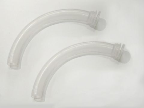 Внутренние канюли (не фенистрированная, без отверстий) для трахеостомических трубок Portex Blue Line