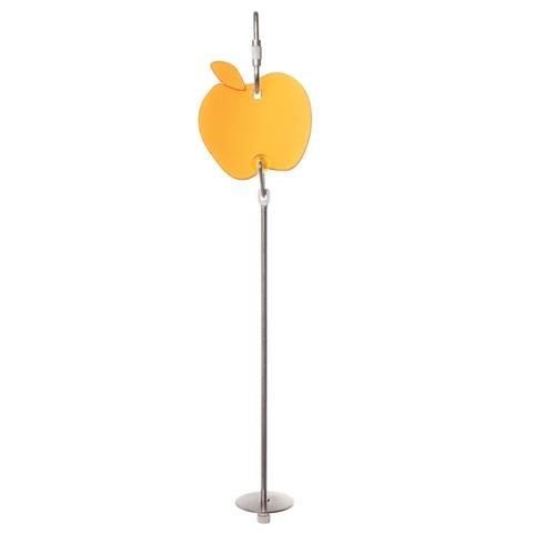 Triol держатель для фруктов