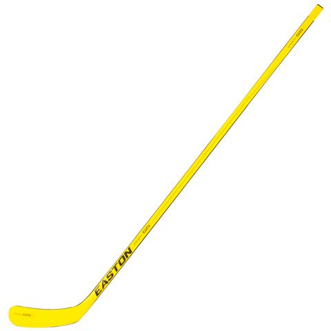 Клюшка хоккейная EASTON STEALTH 55S II SR