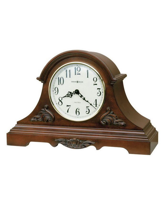 Часы каминные Часы настольные Howard Miller 635-127 Sheldon chasy-nastolnye-howard-miller-635-127-ssha.jpg