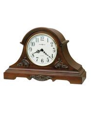Часы настольные Howard Miller 635-127 Sheldon